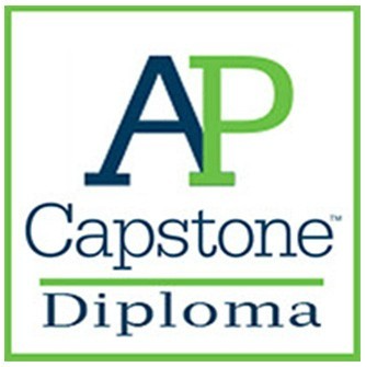 learn more about earning an AP Capstone diploma