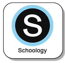 Schoology Link