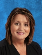 Ms. Christene Southern