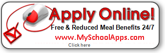 Free and Reduced Lunch Application in English