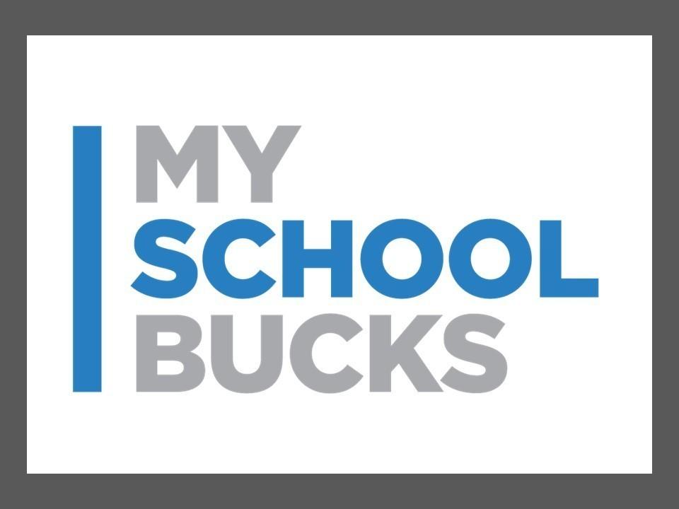 https://www.myschoolbucks.com/ver2/getmain?requestAction=home