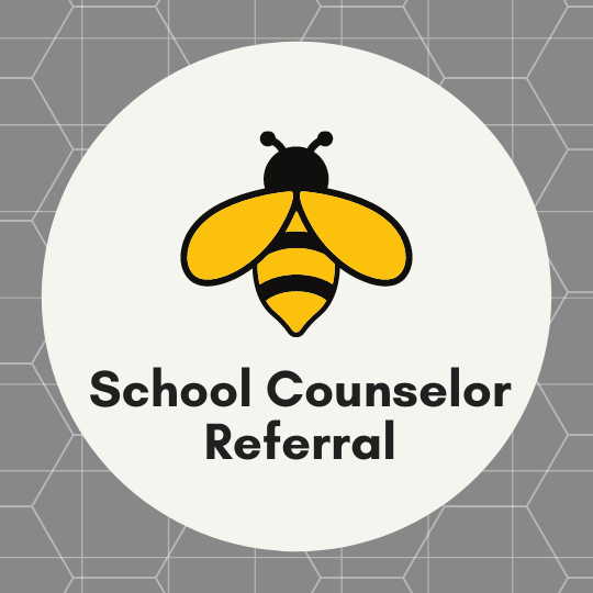 Counselor Referral