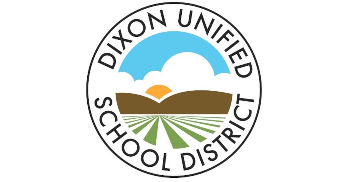 Dixon Unified School District