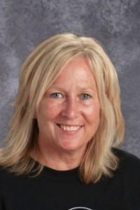 Kathy Landis