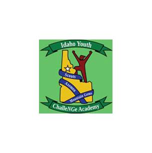 Idaho Youth ChalleNGe Academy