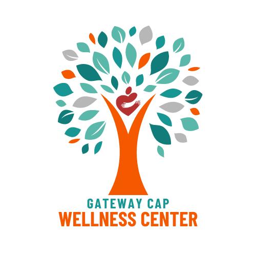 wellness image 4