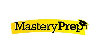 mastery prep