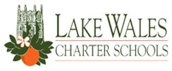 Lake Wales Charter Schools logo
