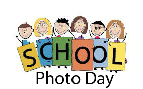 school photo day