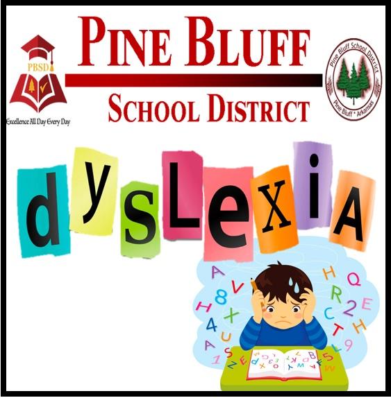 PBSD Dyslexia LiveBinder
