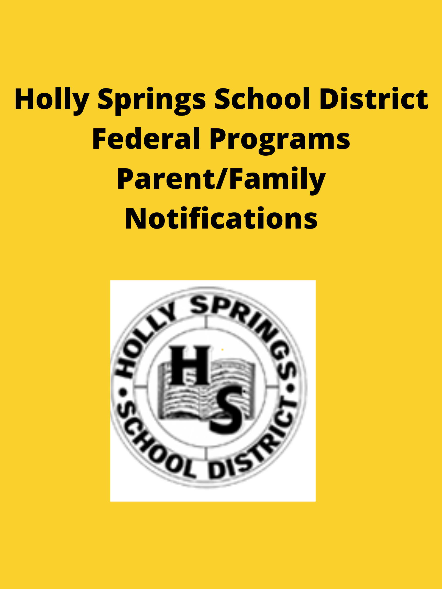 parent family notifications