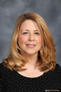 Eileen Gliva