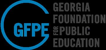GFPE Logo