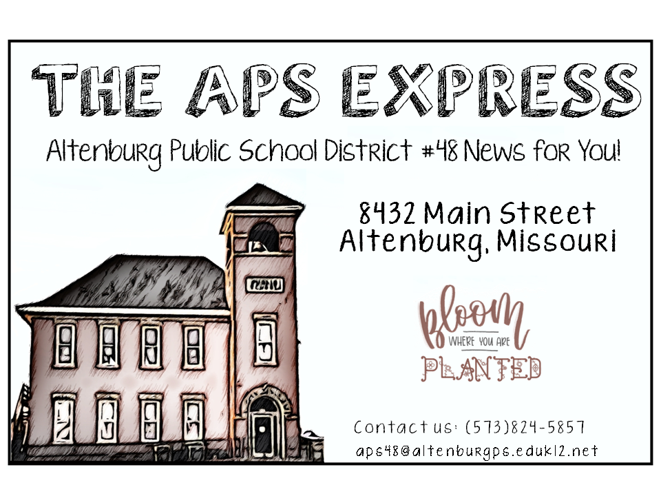 APS Express