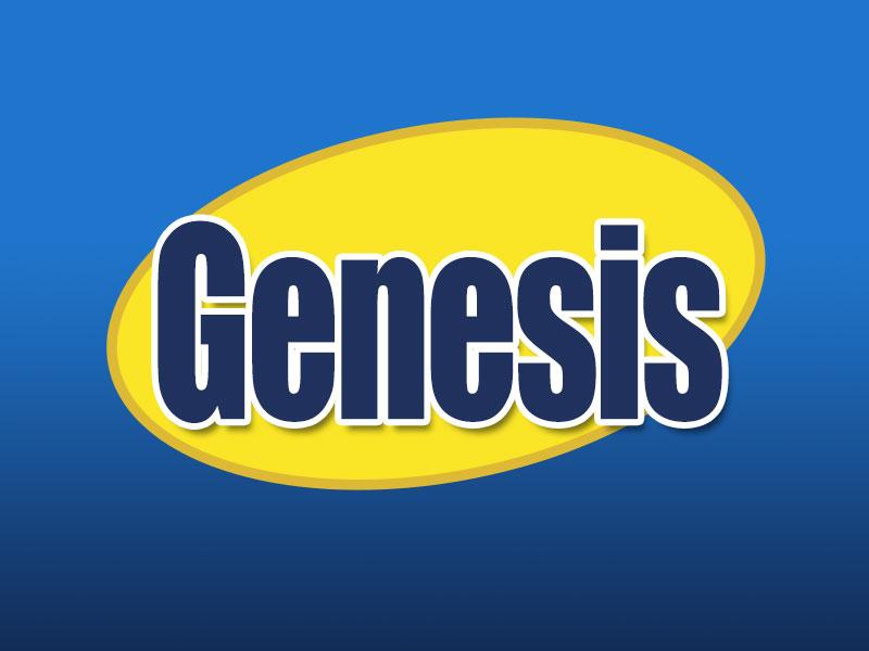 genesis portal