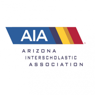 AIA Return to Activity