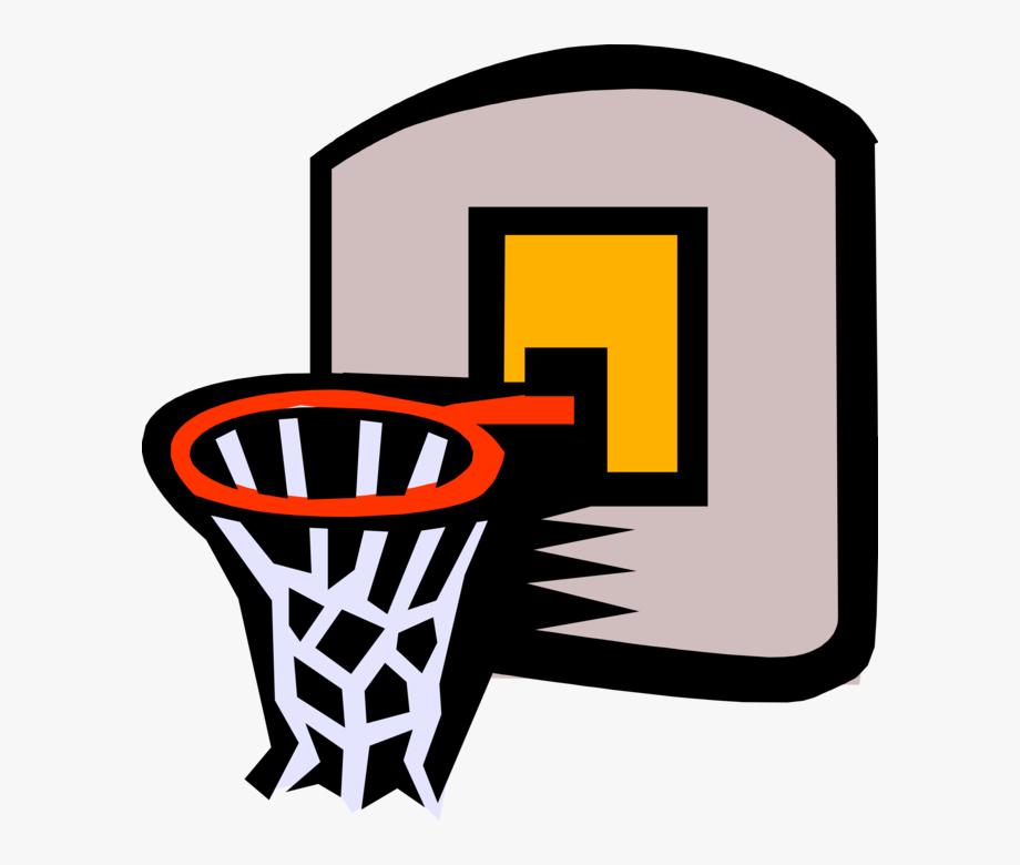 Lady Tigers Basketball Team