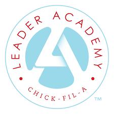 CFA Leader Academy Logo