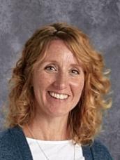 Mrs. Esther Klassen