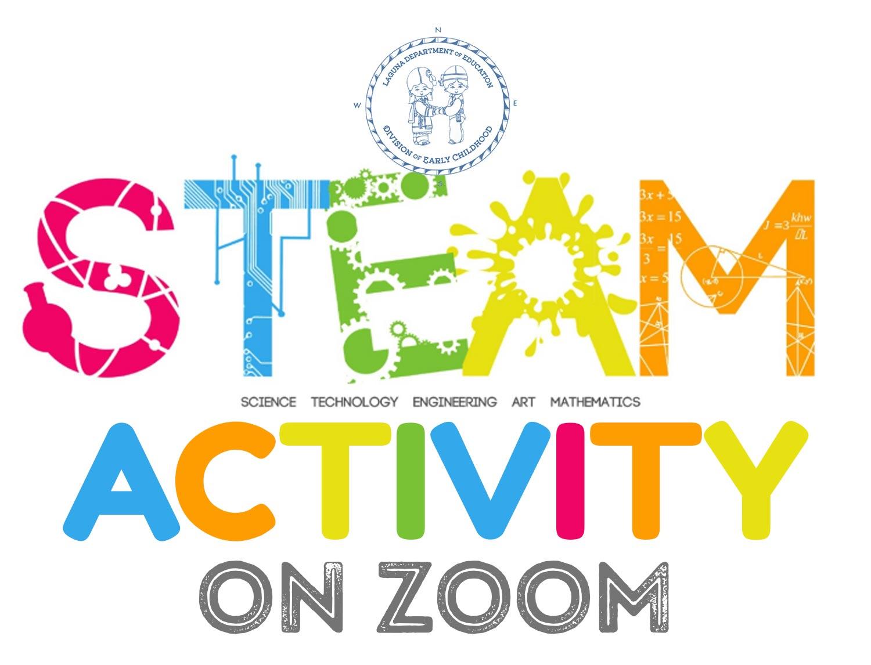 STEAM Activity