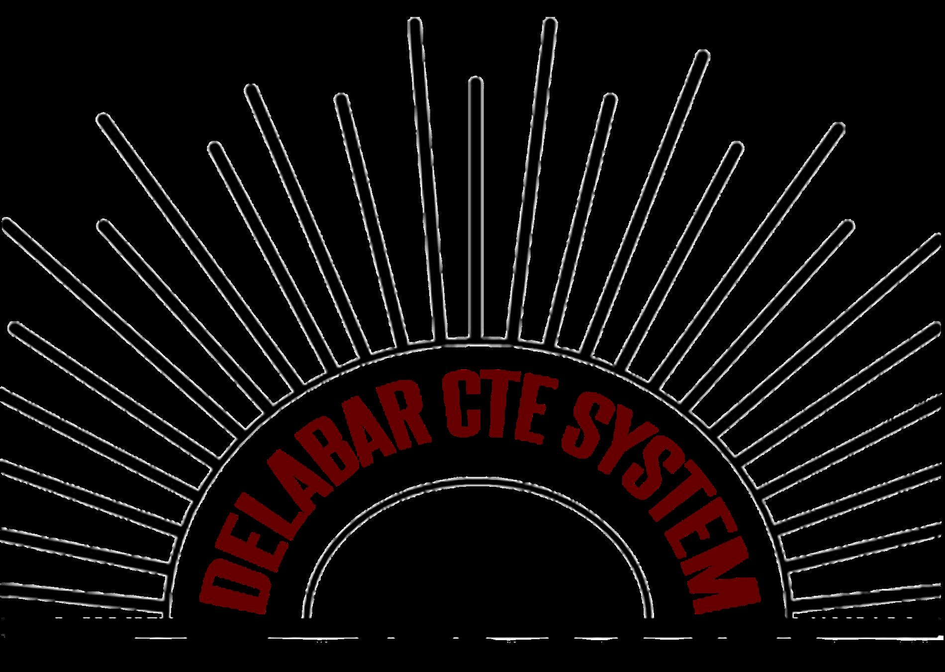 Delabar-logo