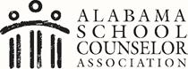 Alabama School Counselor Association