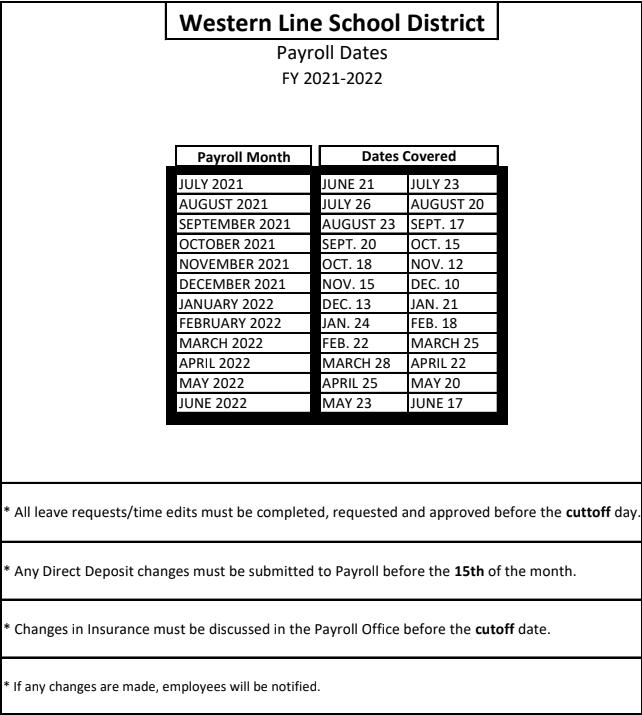 /payroll