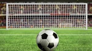 /soccer