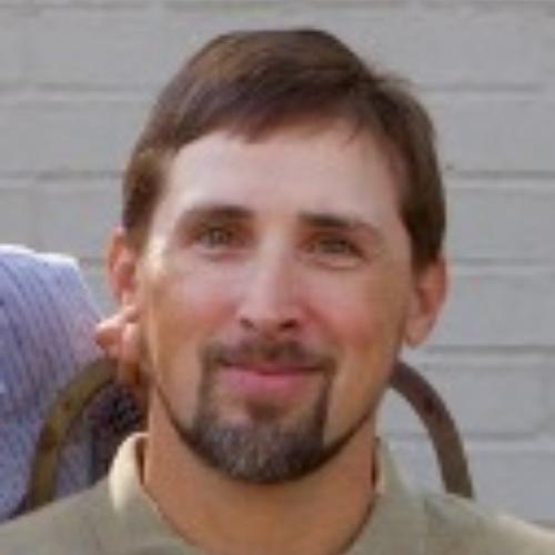 Bryan Porter