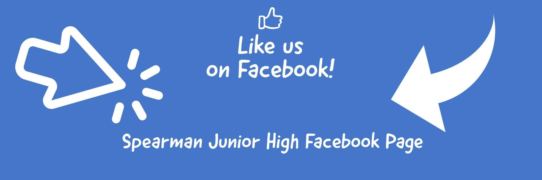 Jr Facebook pic