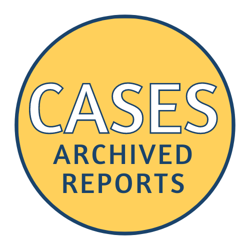 2021-2022 Archived COVID Reports