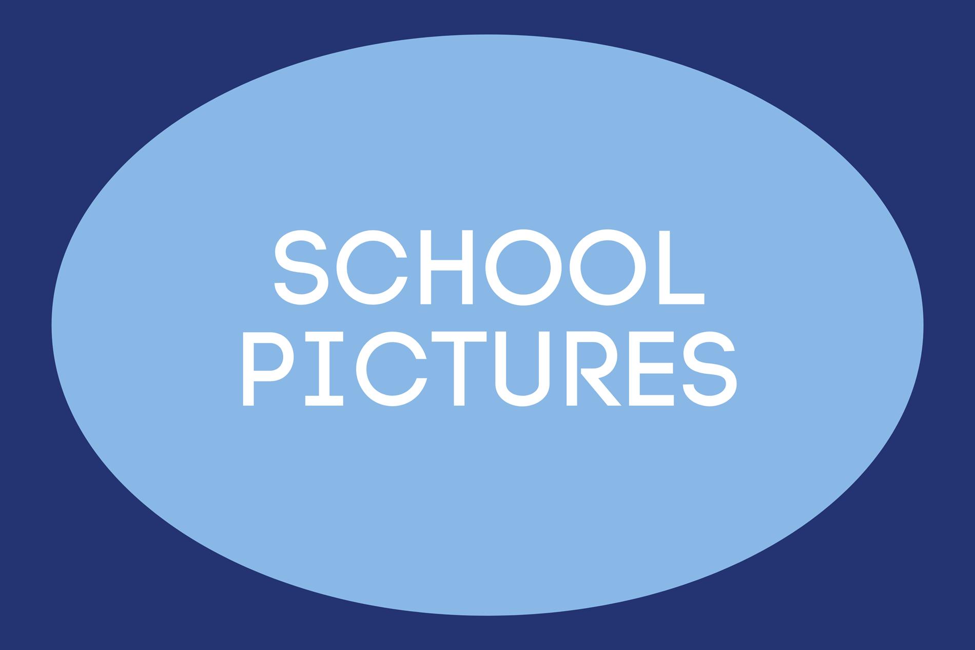 schoolpics