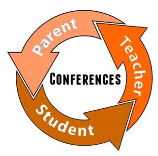 PT Conferences