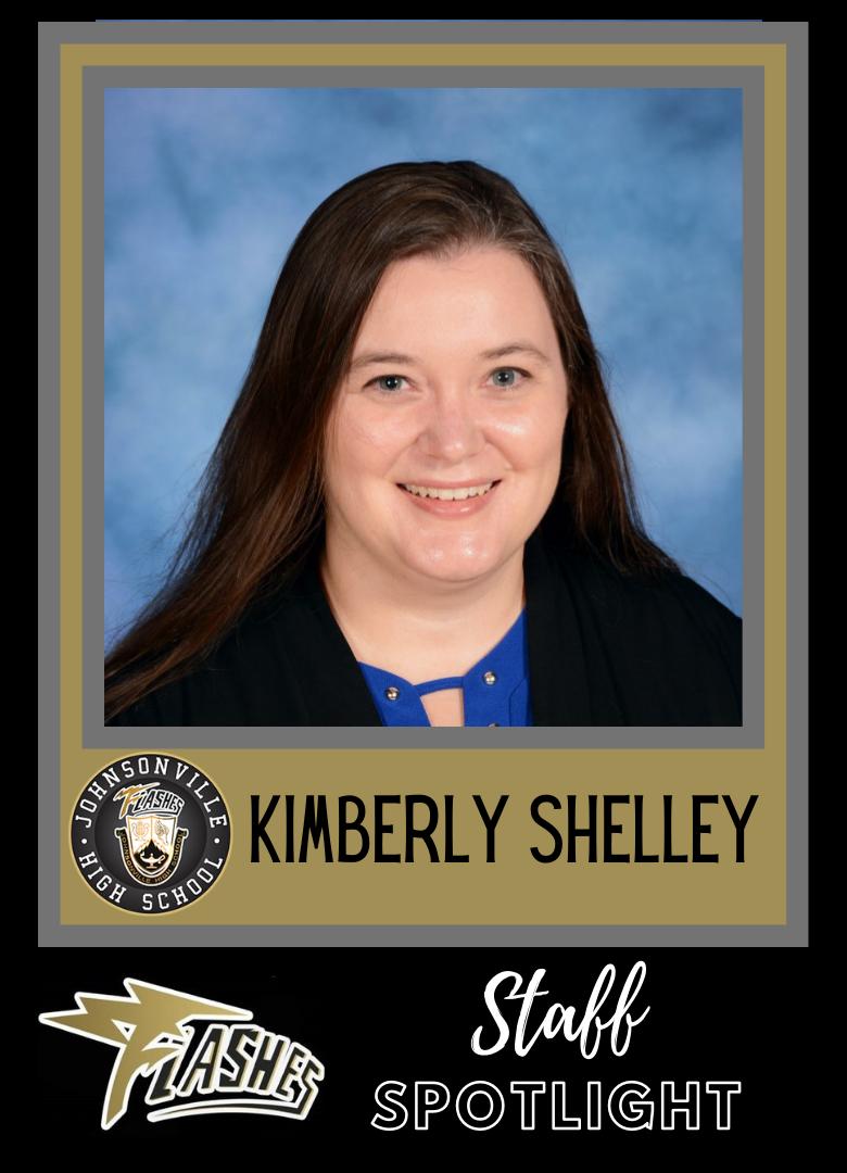 Kim Shelley