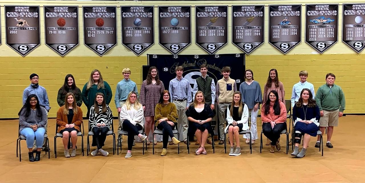 Beta Inductions