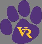 VRM logo