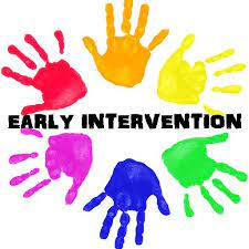 Early Intervention Program for CCSS