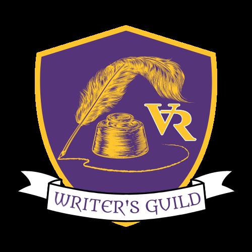 Writer's Guide logo