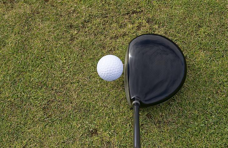 2021-2022 Golf Schedule