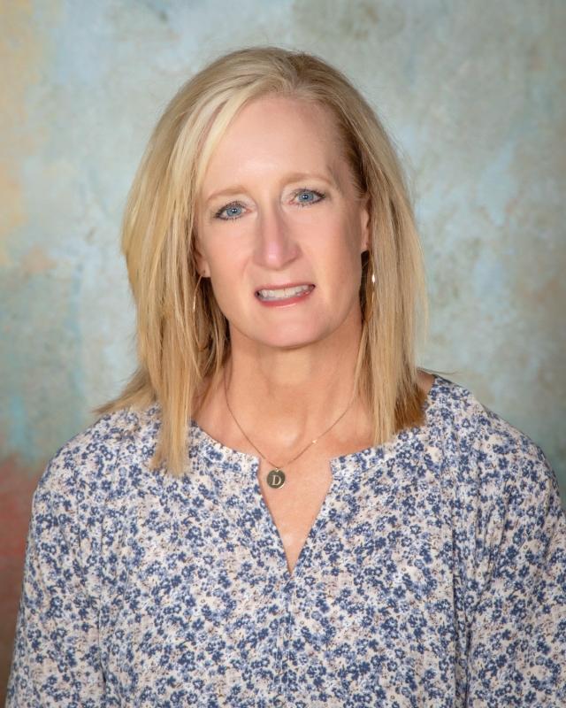 Debra Norton