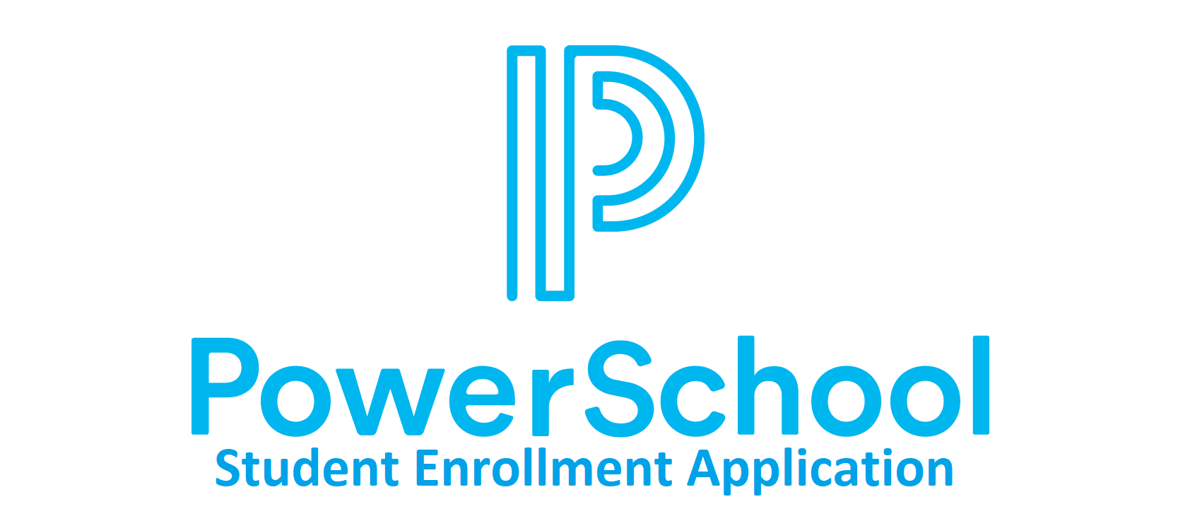 PowerSchool Student Enrollment Application