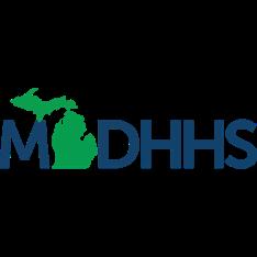 State of Michigan image