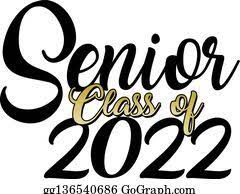 class of 2022 tag