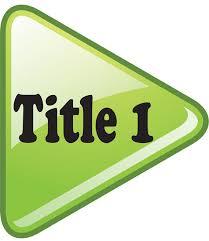 title1