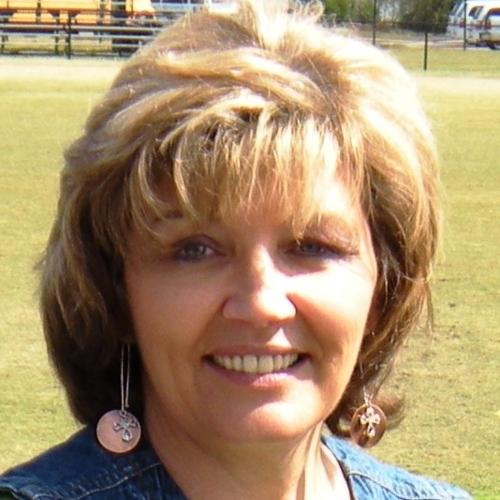 Debbie Brumfield