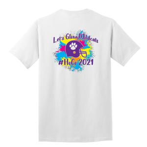 Hoco Shirt
