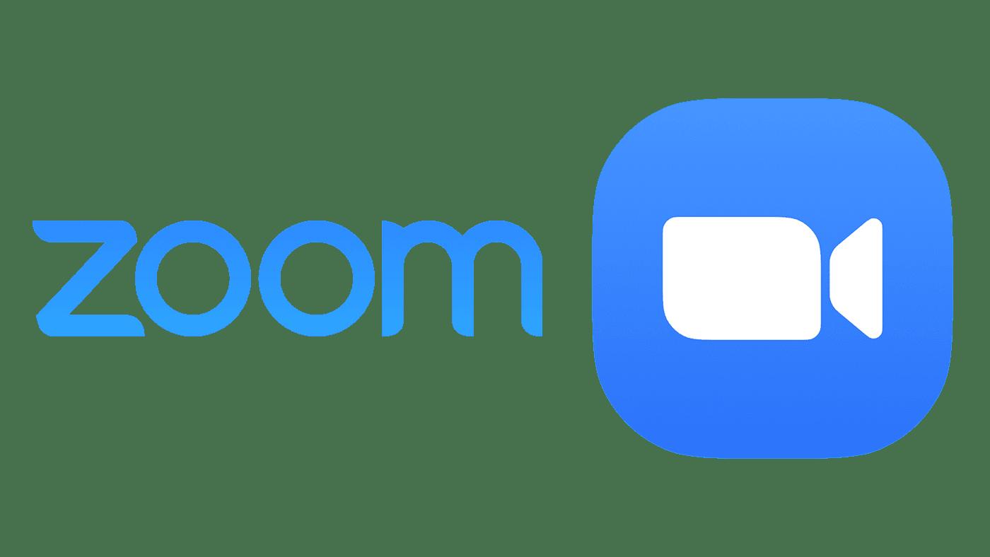 7-9 Zoom Link