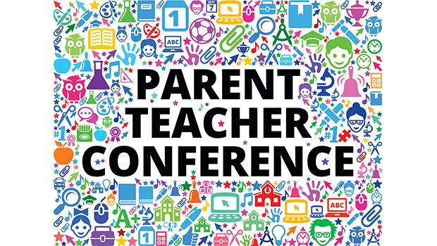 Parent Teacher Conference, PTC