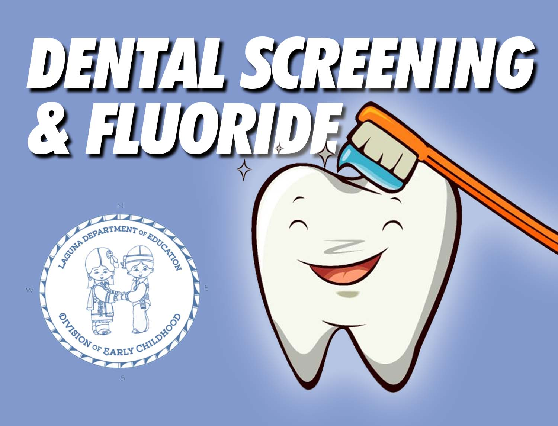 DEC - Dental Screenings