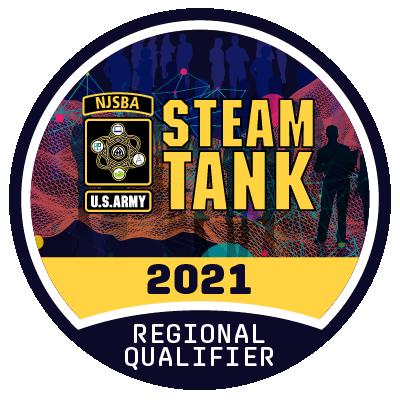 STEAM Tank Regional Qualifier